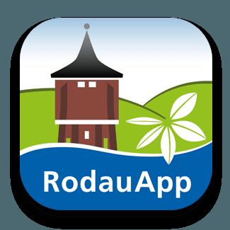Rodauapp