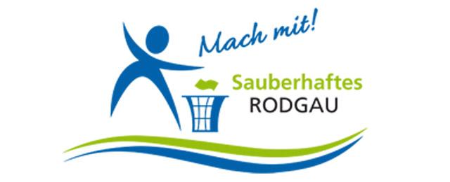 Beste Spielothek in Rodgau finden